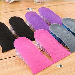 Image For Stacked Insoles