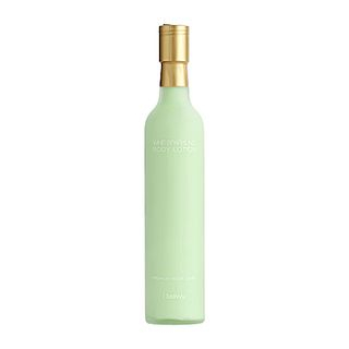skin soul & beauty - I Belivyu Wine Sparkling Body Lotion (Pina Colada) 375ml 375ml 1056249500