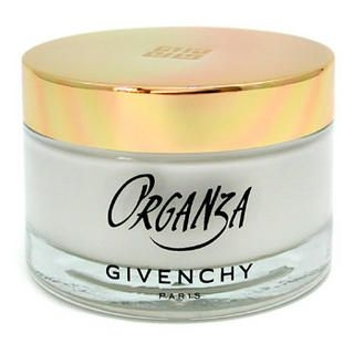 Organza Body Cream 200ml/6.7oz