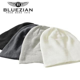 Picture of BLUEZIAN Knit Beanie 1022557620 (BLUEZIAN, Mens Hats & Scarves, Korea)