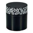 Hakoya Cylinder Lunch Box Sakurako White от YesStyle.com INT