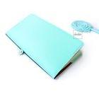 Notebook Medium 1596