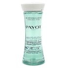 Payot - Demaquillant Yeux 125ml/4.2oz