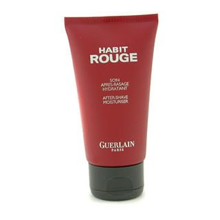 Habit Rouge After Shave Moisturizer