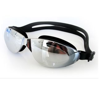 Swimming Goggles 1049632847