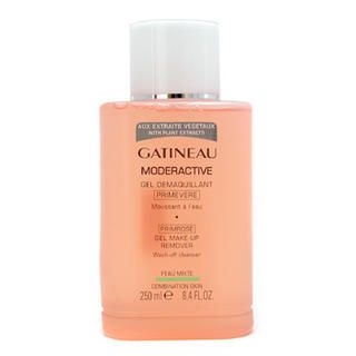 Moderactive Wash Off Cleansing Gel 250ml