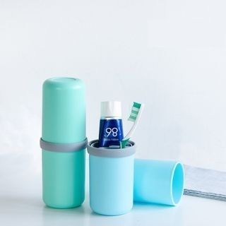 Travel Toothbrush Cup 1053656435