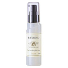 BEYOND - Deep Smoothing Hair Serum 60ml 1596