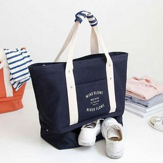Canvas Tote Bag 1066675569