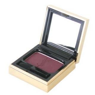 Buy Yves Saint Laurent – Ombre Solo Eye Shadow – 08 Intense Garnet 2g/0.07oz