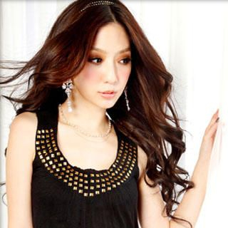 Buy Tian Mu Studded Sundress 1022997861