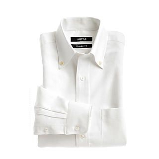 Buy Justyle Long-Sleeve Dress Shirt 1021492635