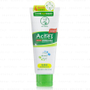 Acnes Medicated Dual Action Scrub