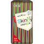 Yejimiin - Yejimiin Skinny Panty liner (15cm)