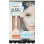 pdc - Pmel Glitter Eye Color (Nude Beige) 1 pc 1044859922