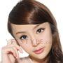 GEO - Princess mimi Контактные Линзы