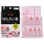 Kokubo - Bath Salt (Sakura) 5 pcs 1596
