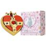Creer Beaute - Sailor Moon Miracle Romance Cosmic Heart Cheek Flat Style (Limited Edition) 1 pc