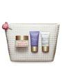 Clarins - Multi-Regenerante Collection: Extra Firming Day Cream 50ml + Extra Firming Mask 15ml + Extra Firming Night Cream 15ml 3 pcs 1596