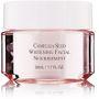 RenGuangDo - Camellia Seed Whitening Facial Nourishment 50ml 1596