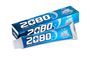 Image of 2080 - Dental Clinic Toothpaste (Fresh Up) 120g