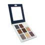 TheBalm - Meet Matte Nude - Matte Eyeshadow Palette 25.5g/0.9oz 1596