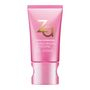 Za - Total Hydration Amino Mineral Refreshing Gel 50g 1033889610