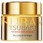 Shiseido - Tsubaki Camellia Premium Repair Hair Mask 180g 1064762626