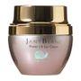 Image of JANT BLANC - Snail Mucus Power Lift Eye Cream 50g