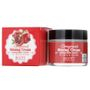 Jigott - Pomegranate Shining Cream 70ml 1596