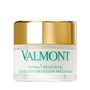 Valmont - Hydra 3 Regenetic Cream 50ml 1060993899