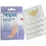 Image For Nexcare Foot Care Pad - Heel 4 pcs