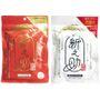 Image of SHINNOSUKE - Rice Sheet Mask 10 pcs - 2 Types