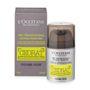 LOccitane - Cedrat Global Face Gel 50ml 1596