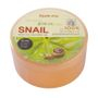 Farm Stay - Snail Moisture Soothing Gel 300ml/10.14oz 1039111283