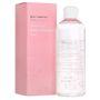 Beautymaker - Mandelic Acid Deep Cleansing Water 300ml