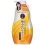Mentholatum - 50 Megumi Shampoo (Moisturizing) 400ml 1596