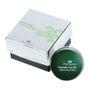 Pattrena - Aromatic Lip Gel (Japanese Green Tea) 6.5g 1596