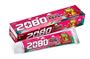 Image of 2080 - Dental Clinic Toothpaste For Children (Strawberry) 80g