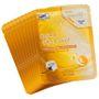 Image of 3W Clinic - Fresh Coenzyme Q10 Mask Sheet 10 pcs