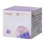 Image of Annies Way - Lavender Extract Soothing Jelly Mask 250ml