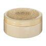 Shiseido - Deluxe Cleansing Cream 135g 1025791587