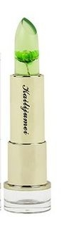 kailijumei-transparent-case-secret-jelly-lipstick-04-apple-green