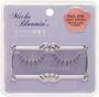Miche Bloomin  - Eyelash (#09 Nudy Brown) 1 pair 1053648217