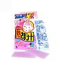 Kobayashi - Cooling Gel Sheet (For Children) (Pink) 16 pcs 1062503166