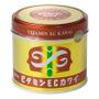 KAWAI  Vitamin EC 200 pcs