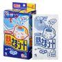 Cooling Gel Sheet (For Children) (Blue) 16 pcs 1062503167