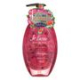 Kose - Je Laime Secret Des Fruits Non-Silicone Shampoo (Deep Moist) 500ml 1037317625