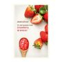 Innisfree - Its Real Squeeze Mask (Strawberry) 1 pc 1596