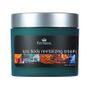 Pattrena - Spa Body Revitalizing Cream 180g 1596